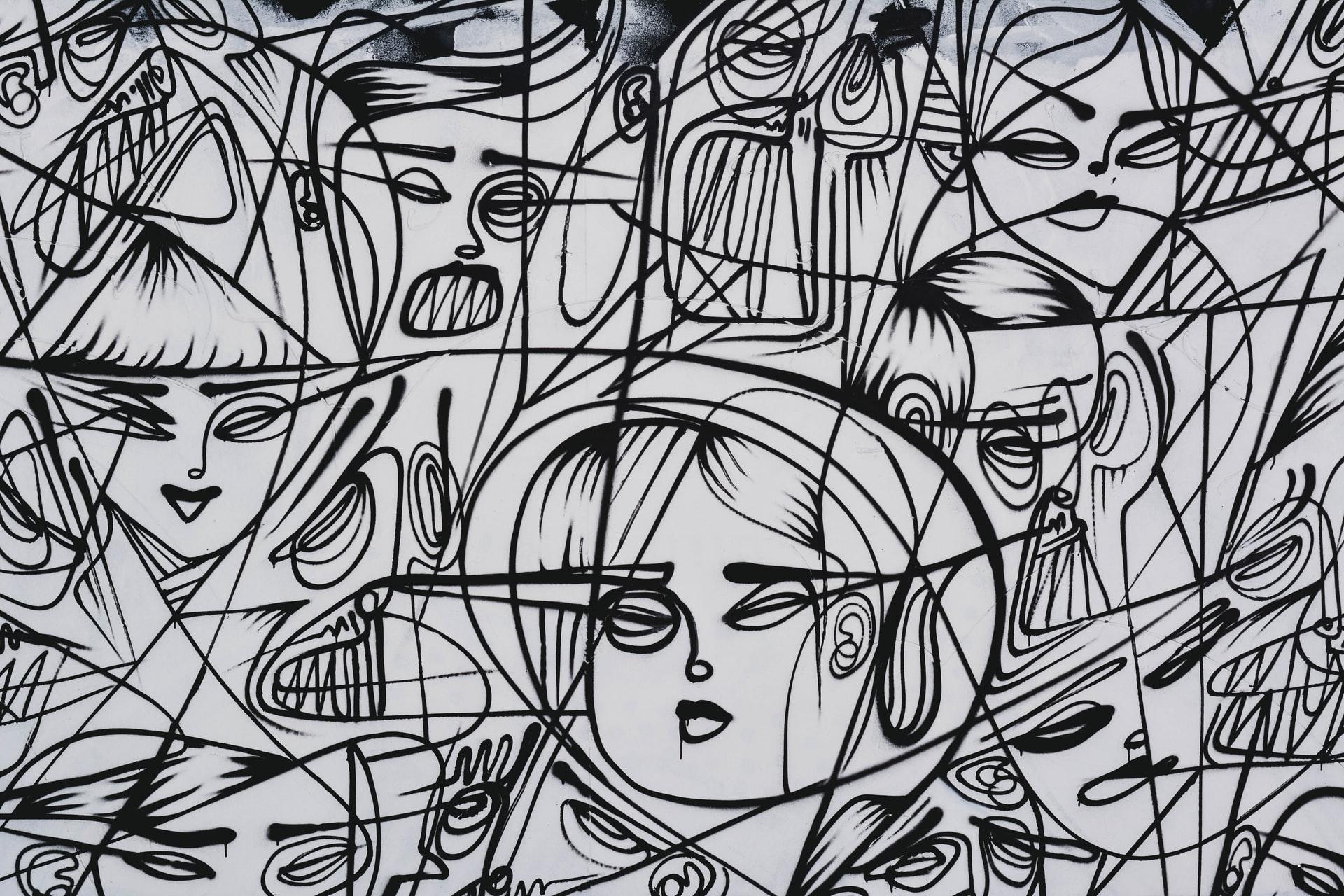 Czy Można W Ogóle Zdefiniować Dokładnie, Czym Jest Sztuka?
